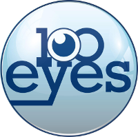 100eyes crypto scanner